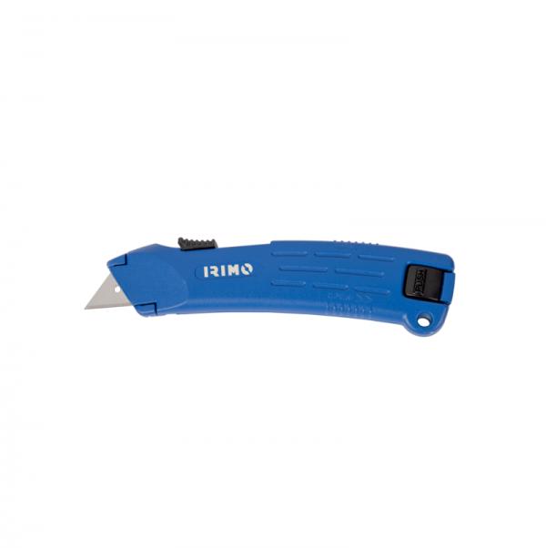 Универсальный нож с выдвижным лезвием 669-175-1 IRIMO