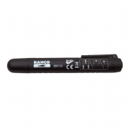 Тестер для проверки тормозной жидкости BBR100