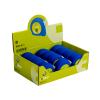 Рулетка строительная IRIMO 980-3-1/980-5-1