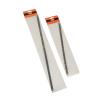 Ключ для масляного фильтра с резиновой рукояткой BE62