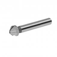 Зенковочные свёрла по металлу из быстрорежущей стали HSS-G 4435