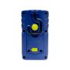Беспроводная SMD карманная лампа, артикул L-POCK-1 , производитель IRIMO.